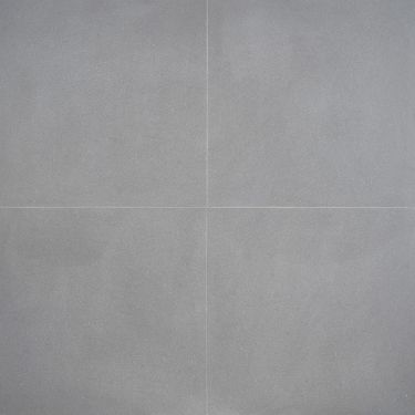 Terrazzo Italy Dolce Gris 24x24 Matte Tile