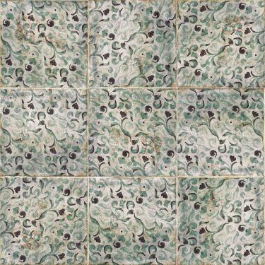 Decorative Ceramic Tile for Backsplash,Kitchen Wall,Bathroom Wall,Shower Wall