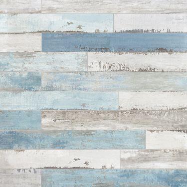 Wood Look Ceramic Tile for Backsplash,Kitchen Wall,Bathroom Wall,Shower Wall
