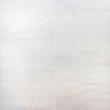 Metallic Look Porcelain Tile for Backsplash,Kitchen Floor,Kitchen Wall,Bathroom Floor,Bathroom Wall,Shower Wall,Outdoor Floor,Outdoor Wall,Commercial Floor