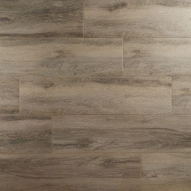 Wood Look Porcelain Tile for Backsplash,Kitchen Floor,Kitchen Wall,Bathroom Floor,Bathroom Wall,Shower Wall,Shower Floor,Outdoor Floor,Outdoor Wall,Commercial Floor