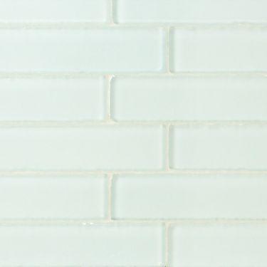 Glass Subway Tile for Backsplash,Kitchen Wall,Bathroom Wall,Shower Wall,Outdoor Wall,Pool Tile