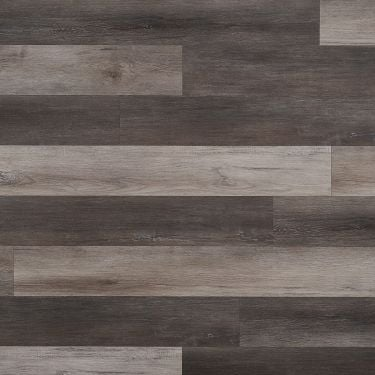 ReNew Oak Studio 12mil Glue Down 6x48 Luxury Vinyl Flooring
