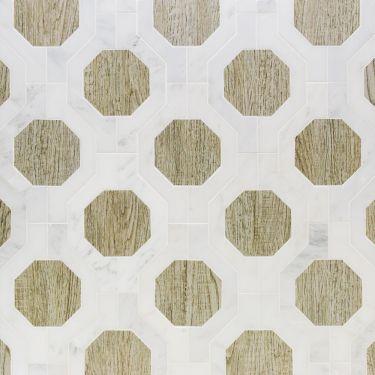 Wood Look Tile for Backsplash,Kitchen Floor,Kitchen Wall,Bathroom Floor,Bathroom Wall,Shower Wall,Shower Floor