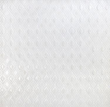 Crackled Ceramic Tile for Backsplash,Kitchen Wall,Bathroom Wall