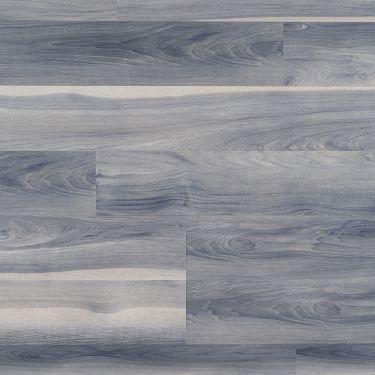 Sky Oak Coastal 12mil Glue Down 6x48 Luxury Vinyl Tile
