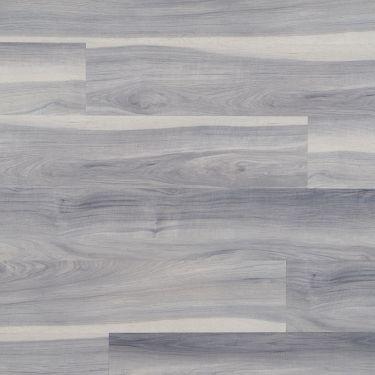 Sky Oak Shadow 12mil Glue Down 6x48  Luxury Vinyl Plank Flooring