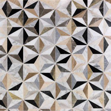 Decorative Marble Tile for Backsplash,Kitchen Floor,Kitchen Wall,Bathroom Floor,Bathroom Wall,Shower Wall,Shower Floor,Outdoor Wall,Commercial Floor