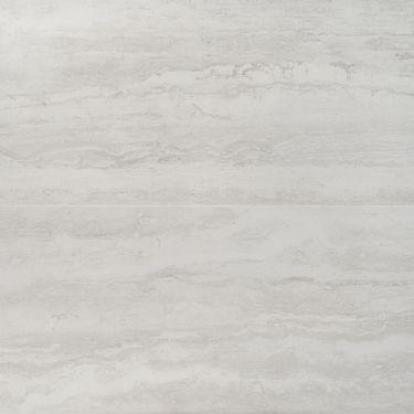 Stone Look Porcelain Tile for Backsplash,Bathroom Floor,Bathroom Wall,Shower Wall,Shower Floor,Outdoor Wall
