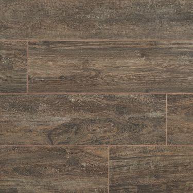 Porcelain Tile for Backsplash,Kitchen Floor,Bathroom Floor,Bathroom Wall,Shower Wall,Shower Floor,Outdoor Floor,Outdoor Wall,Commercial Floor