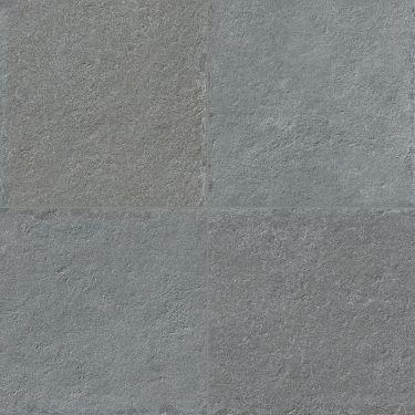 Montrose 2CM Bluestone Tumbled 9x9 Textured Matte Porcelain Outdoor Paver