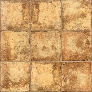 Decorative Ceramic Tile for Backsplash,Kitchen Floor,Kitchen Wall,Bathroom Floor,Bathroom Wall,Shower Wall,Shower Floor,Commercial Floor