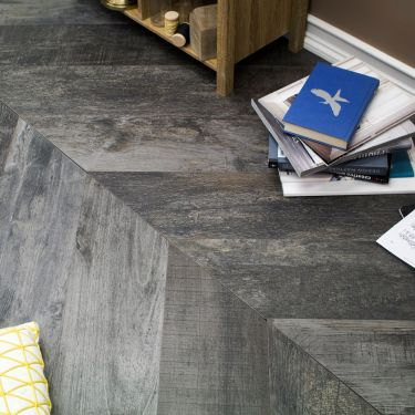 Wood Look Porcelain Tile for Backsplash,Kitchen Floor,Kitchen Wall,Bathroom Floor,Bathroom Wall,Shower Wall,Outdoor Floor,Outdoor Wall,Commercial Floor