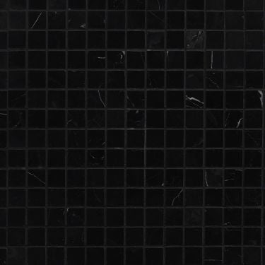 Marble Tile for Backsplash,Floor,Kitchen Floor,Kitchen Wall,Bathroom Floor,Bathroom Wall,Shower Wall,Shower Floor,Outdoor Floor,Outdoor Wall,Commercial Floor