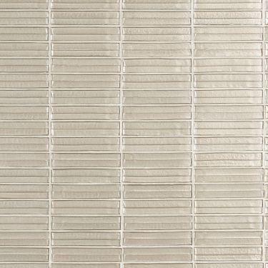 Glass Tile for Backsplash,Bathroom Wall,Shower Wall
