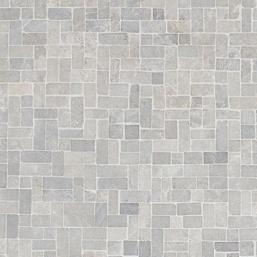 Pebble Tile for Backsplash,Kitchen Wall,Kitchen Floor,Bathroom Floor,Bathroom Wall,Shower Wall,Shower Floor,Outdoor Floor,Outdoor Wall,Commercial Floor
