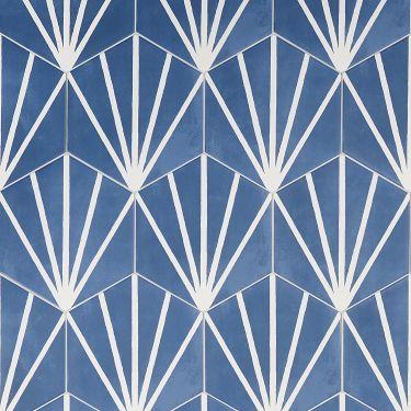 Decorative Porcelain Tile for Backsplash,Kitchen Floor,Kitchen Wall,Bathroom Floor,Bathroom Wall,Shower Wall,Shower Floor,Outdoor Floor,Outdoor Wall,Commercial Floor