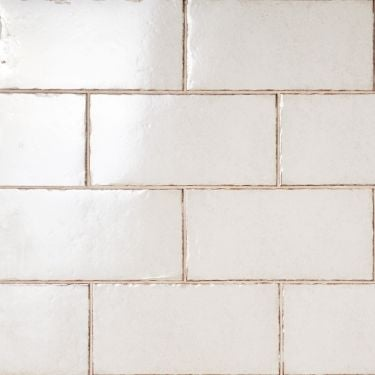 Porcelain Tile for Backsplash,Floor,Kitchen Floor,Kitchen Wall,Bathroom Floor,Bathroom Wall,Shower Wall,Outdoor Wall,Commercial Floor