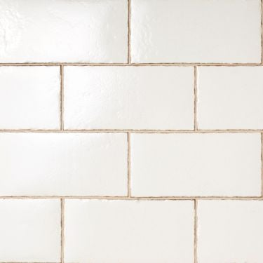 Porcelain Tile for Backsplash,Floor,Kitchen Floor,Kitchen Wall,Bathroom Floor,Bathroom Wall,Shower Wall,Shower Floor,Outdoor Wall,Commercial Floor