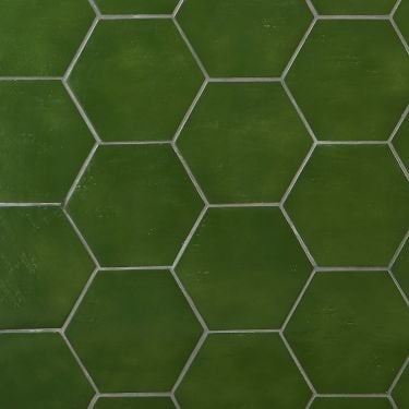 Porcelain Tile for Backsplash,Kitchen Floor,Kitchen Wall,Bathroom Floor,Bathroom Wall,Shower Wall,Shower Floor,Outdoor Floor,Outdoor Wall,Commercial Floor,Pool Tile