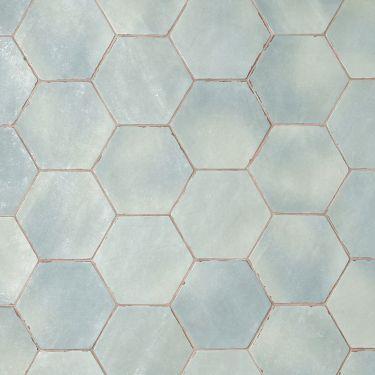 Encaustic Look Porcelain Tile for Backsplash,Kitchen Floor,Kitchen Wall,Bathroom Floor,Bathroom Wall,Shower Wall,Shower Floor,Outdoor Wall,Commercial Floor