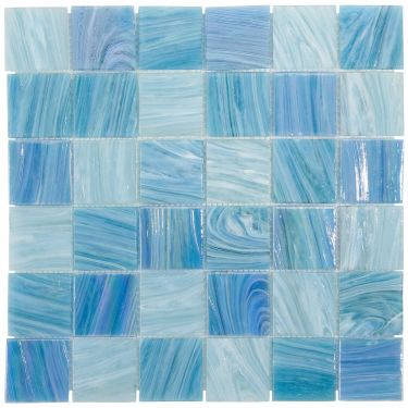 Decorative Glass Tile for Backsplash,Kitchen Wall,Bathroom Wall,Shower Wall,Outdoor Wall,Pool Tile
