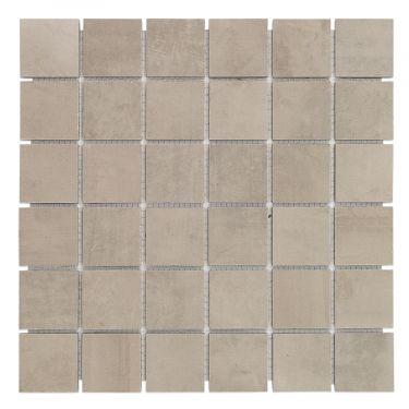 Concrete Look Porcelain Tile for Backsplash,Kitchen Floor,Kitchen Wall,Bathroom Floor,Bathroom Wall,Shower Wall,Shower Floor,Commercial Floor