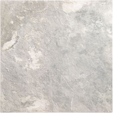 Stone Look Porcelain Tile for Backsplash,Kitchen Floor,Bathroom Floor,Kitchen Wall,Bathroom Wall,Shower Wall,Outdoor Floor,Outdoor Wall,Commercial Floor