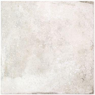 Stone Look Porcelain Tile for Backsplash,Shower Wall,Kitchen Floor,Bathroom Floor,Kitchen Wall,Bathroom Wall,Commercial Floor,Outdoor Floor,Outdoor Wall