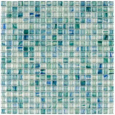Decorative Glass Tile for Backsplash,Kitchen Floor,Kitchen Wall,Bathroom Floor,Bathroom Wall,Shower Wall,Shower Floor,Outdoor Wall,Pool Tile