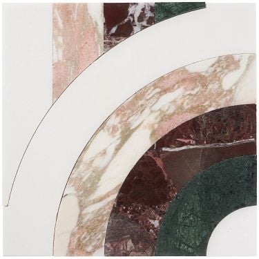 Decorative Marble Tile for Backsplash,Kitchen Floor,Kitchen Wall,Bathroom Floor,Bathroom Wall,Shower Wall,Outdoor Wall,Commercial Floor