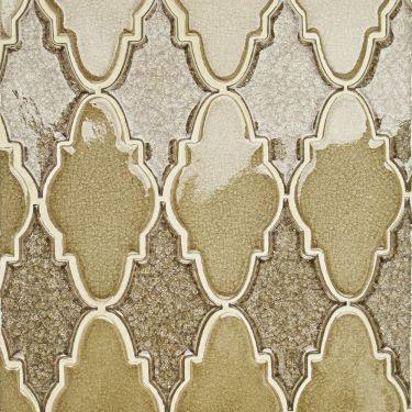 Decorative Glass Tile for Backsplash,Kitchen Wall,Bathroom Wall,Shower Wall