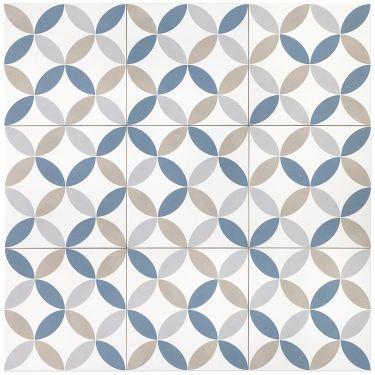 Decorative Porcelain Tile for Backsplash,Kitchen Floor,Bathroom Floor,Kitchen Wall,Bathroom Wall,Shower Wall,Shower Floor,Outdoor Floor,Outdoor Wall,Commercial Floor