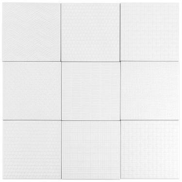 Porcelain Tile for Backsplash,Kitchen Floor,Bathroom Floor,Kitchen Wall,Bathroom Wall,Shower Wall,Shower Floor,Outdoor Wall,Commercial Floor