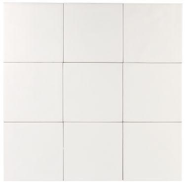 Porcelain Tile for Backsplash,Kitchen Floor,Bathroom Floor,Kitchen Wall,Bathroom Wall,Shower Wall,Shower Floor,Outdoor Floor,Outdoor Wall,Commercial Floor