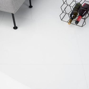 Stone Look Porcelain Tile for Backsplash,Kitchen Floor,Kitchen Wall,Bathroom Floor,Bathroom Wall,Shower Wall,Outdoor Wall,Commercial Floor