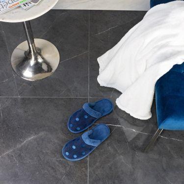 Marble Look Porcelain Tile for Backsplash,Kitchen Floor,Bathroom Floor,Kitchen Wall,Bathroom Wall,Shower Wall,Commercial Floor