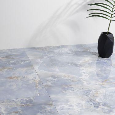 Marble Look Porcelain Tile for Backsplash,Kitchen Floor,Kitchen Wall,Bathroom Floor,Bathroom Wall,Shower Wall,Outdoor Floor,Commercial Floor,Pool Tile
