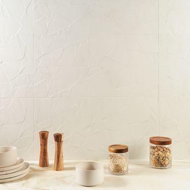 Decorative Porcelain Tile for Backsplash,Kitchen Floor,Kitchen Wall,Bathroom Floor,Bathroom Wall,Shower Wall,Outdoor Wall