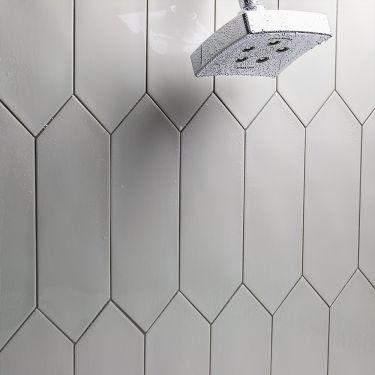 Concrete Look Porcelain Tile for Backsplash,Kitchen Floor,Kitchen Wall,Bathroom Floor,Bathroom Wall,Shower Wall,Outdoor Wall,Commercial Floor