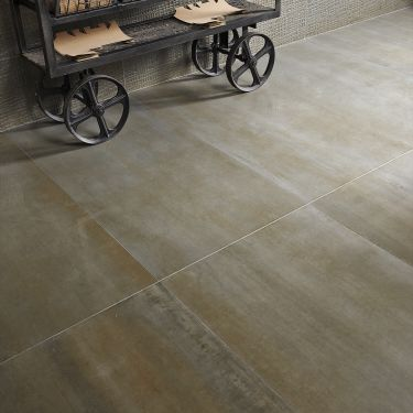 Metallic Look Porcelain Tile for Backsplash,Kitchen Floor,Kitchen Wall,Bathroom Floor,Bathroom Wall,Shower Wall,Outdoor Wall,Commercial Floor