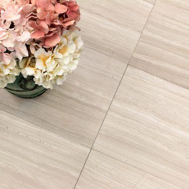 Marble Tile for Backsplash,Kitchen Floor,Kitchen Wall,Bathroom Floor,Bathroom Wall,Shower Wall,Outdoor Wall,Commercial Floor
