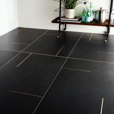 Porcelain Tile for Backsplash,Kitchen Floor,Kitchen Wall,Bathroom Floor,Bathroom Wall,Shower Wall,Outdoor Wall,Commercial Floor