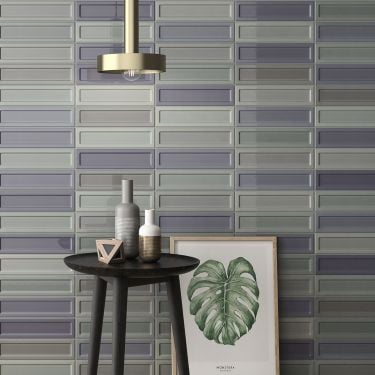 Decorative Ceramic Tile for Backsplash,Kitchen Wall,Bathroom Wall,Shower Wall,Shower Floor,Outdoor Wall