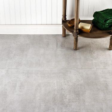 Concrete Look Porcelain Tile for Backsplash,Kitchen Floor,Kitchen Wall,Bathroom Floor,Bathroom Wall,Shower Wall,Outdoor Floor,Outdoor Wall,Commercial Floor