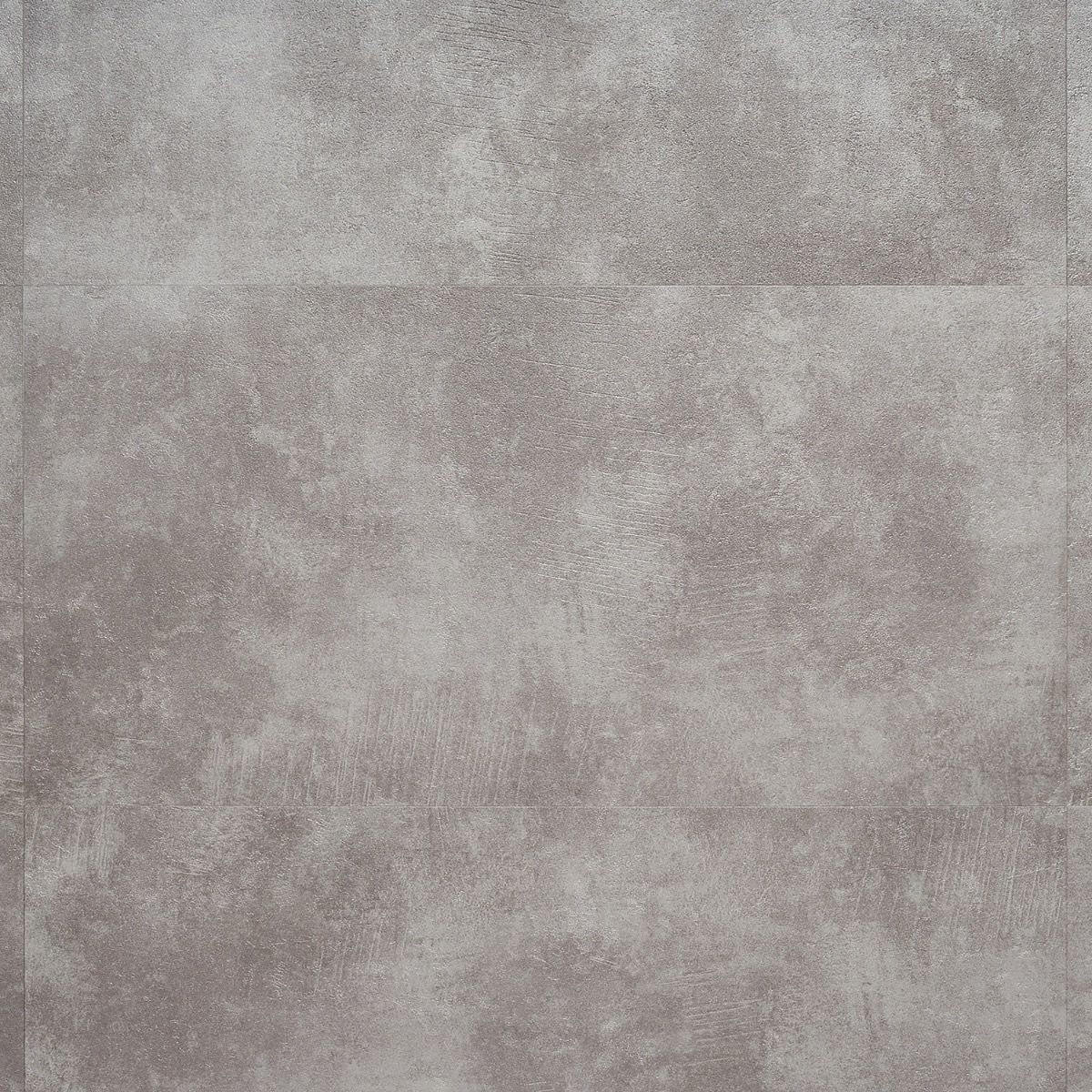Katone Concreto Grafito 18x36 Glue Down Luxury Vinyl Tile