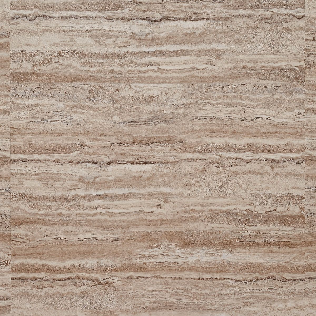 Katone Riverstone Espresso 18x36 Glue Down Luxury Vinyl Tile