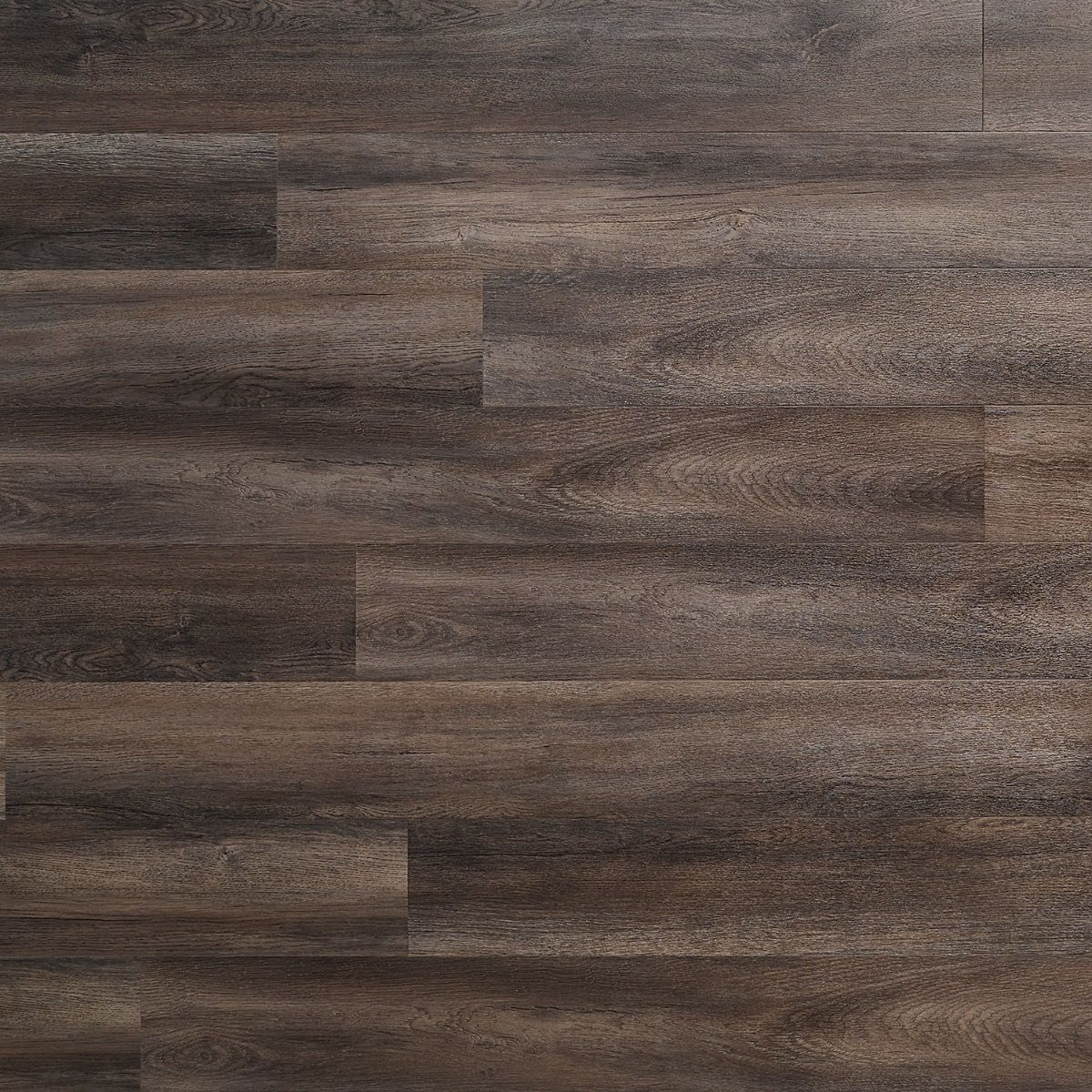 Katone Aged Oak Peppercorn 6x48 Glue Down Luxury Vinyl Tile
