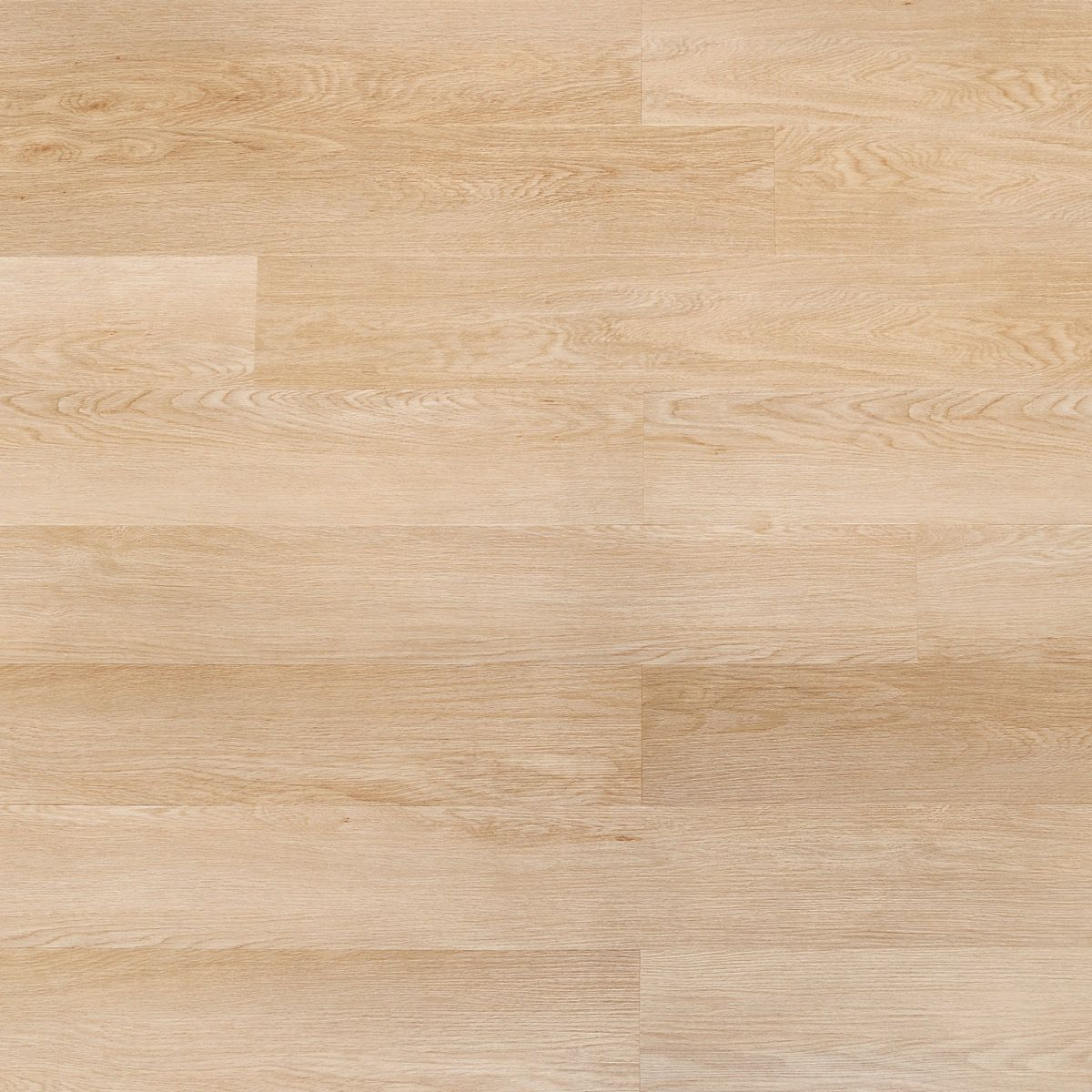 Katone Highland Oak Brined 6x48 Glue Down Luxury Vinyl Tile