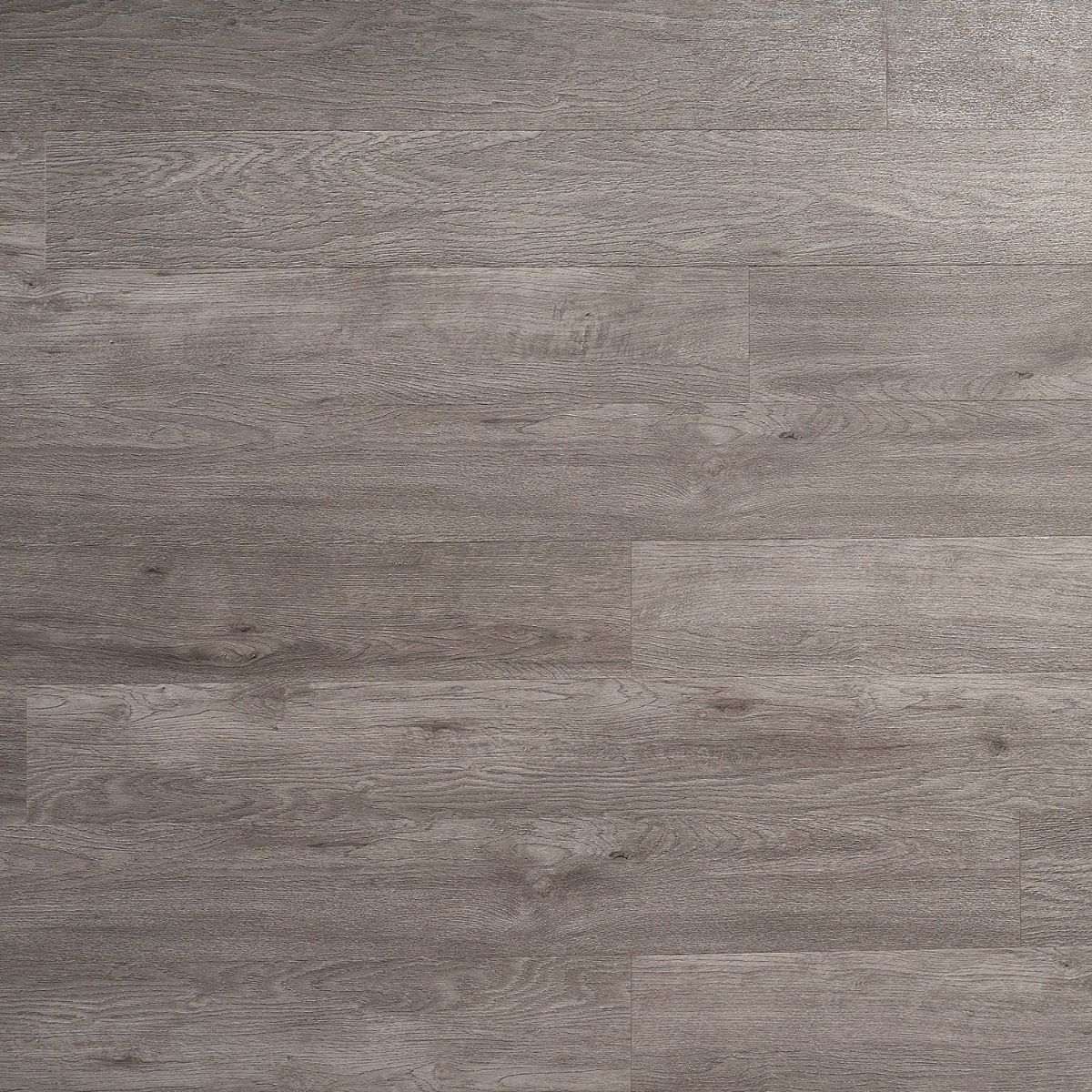 Katone Heartwood Ash 6x48 Glue DownLuxury Vinyl Tile
